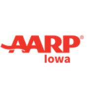 AARP Survey: Keep COVID Safety Measures in Place