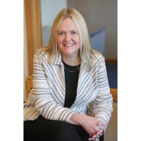Dr. Barbara Hodne of Ankeny Named as The Iowa Clinic's Chief Quality Officer
