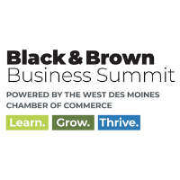 WDM Chamber to Host National Event for Minority Entrepreneurs
