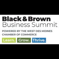 WDM Chamber to Host National Event for Minority Entrepreneurs