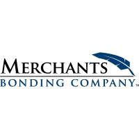 Merchants Bonding Company Announces Infant in the Workplace Benefit for Associates