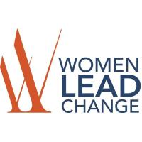 WOMEN LEAD CHANGE LAUNCHES REDESIGNED WEB SITE