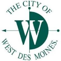 A portion of 28th Street in WDM to close on Monday, June 21
