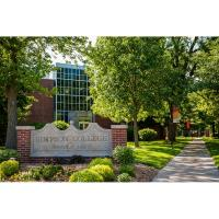 Simpson College launches new online certificate program in trauma and resiliency