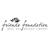 West Des Moines Library Friends Board Welcomes New Directors and Elects Officers
