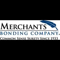 New Chief Underwriting Officer at Merchants Bonding Company David Hewett moving from Marsh to Merchants