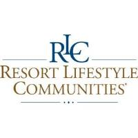 Glen Meadows Retirement Community to Host Groundbreaking Ceremony August 25