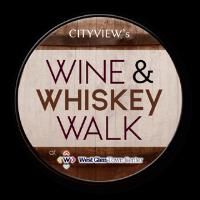 Wine & Whiskey Walk event set for Sept. 24 at West Glen