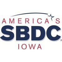 AMERICA'S SBDC IOWA ANNOUNCES NEW SHOP SOONER INITIATIVE
