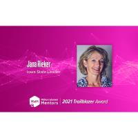 National Million Women Mentors Summit Inspires
