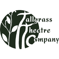 NEW: Grand Opening of Tallgrass Theatre Company