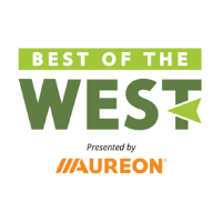 VOTING OPENS FOR WEST DES MOINES CHAMBER OF COMMERCE BEST OF THE WEST AWARDS