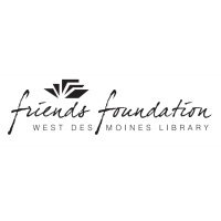West Des Moines Library Friends Foundation to Host Dave Price Author Event September 24