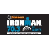 Ironman Announces Des Moines as Host City of New 2020 Ironman 70.3 Triathlon