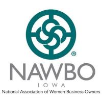 Bobbi Segura Honored as NAWBO Iowa's 2019 Advocate of the Year