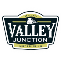 Microsoft Helping to Bring Free Public Wi-Fi to Valley Junction