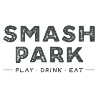 Smash Park To Suspend Business in Light of COVID-19