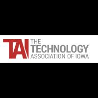 West Des Moines Announced as Finalist for 2019 Prometheus Award