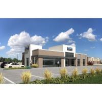 Security National Bank of Iowa to Open in Jordan Creek