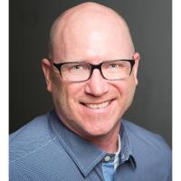 WDM Executive Development Coach Recognized for His Impact