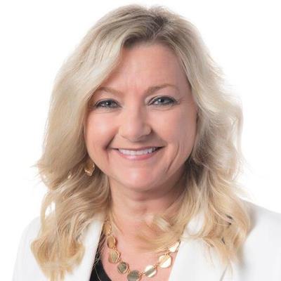 Nancy Dunham