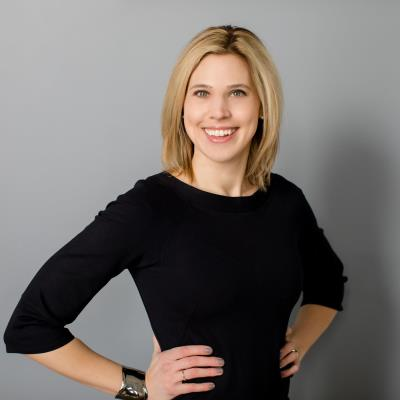 Jeana Schultz