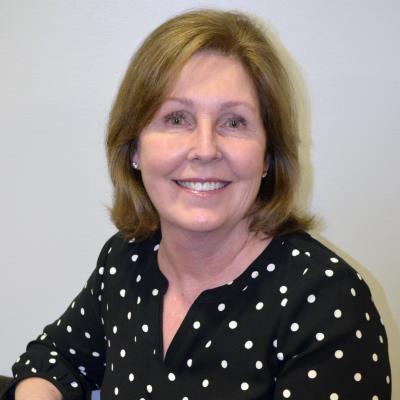 Kathy Giles