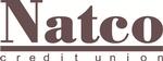 Natco Credit Union