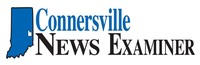 Connersville News-Examiner
