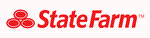 State Farm Insurance-Jim Bertch