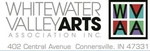 Whitewater Valley Arts Assoc.