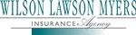 Wilson Lawson Myers-Team 1