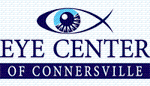 Eye Center of Connersville