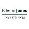 Edward Jones  - Financial Advisor: Gena Hartman