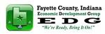 Fayette County Industrial Development