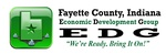 Fayette County Industrial Development