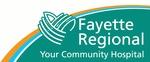 Fayette Regional Health System