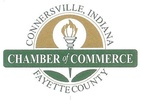 Fayette County Chamber of Commerce