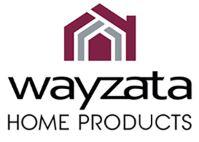 Wayzata Home Products