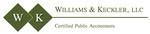 Williams & Keckler, LLC