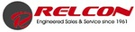 Relcon, Inc.