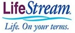 LifeStream Services, Inc.