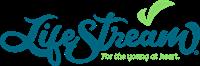 LifeStream Services, Inc.