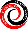 Fayette County Community Voices, Inc.