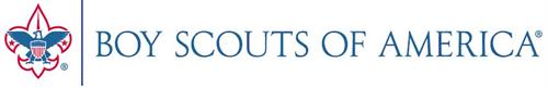 Gallery Image Boy-Scouts-Logo4.jpg