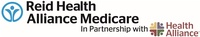 Reid Health Alliance