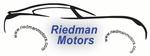 Riedman Motors Company, Inc.