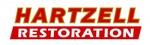 Hartzell Restoration