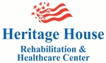Heritage House of Connersville