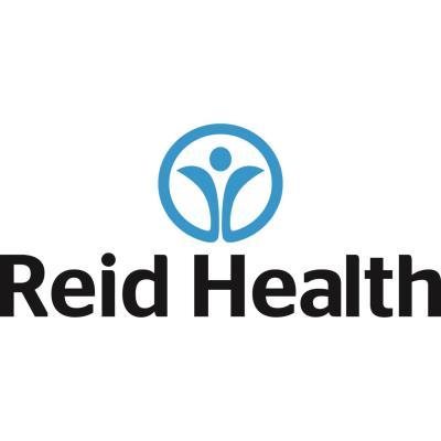 Reid Health Connersville Opens July 16 - Fayette County